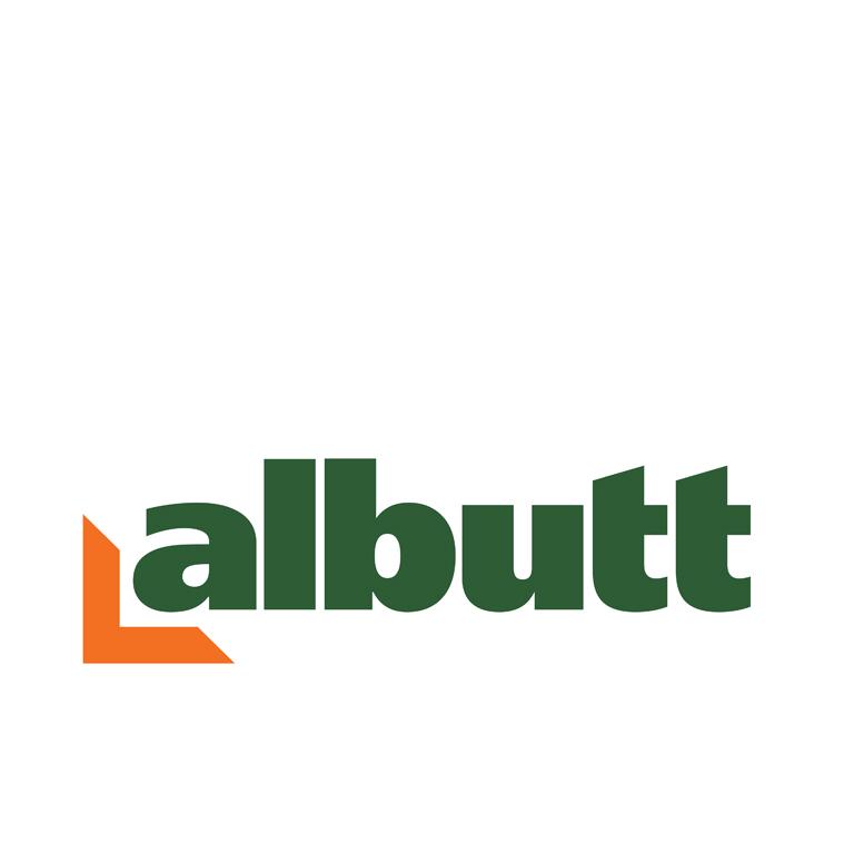 albutt